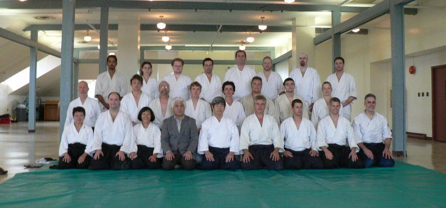30th Anniversary Seminar